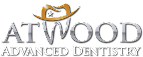 Atwood Advanced Dentistry